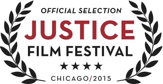 Justice FF laurels